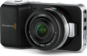blackmagic-pocket-cinema-camera 2
