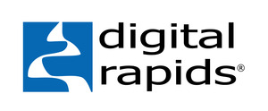 digitalrapids_logo_positive_rgb